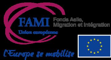 Logo-FAMI-360x197