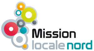 Mission Locale Nord