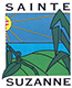 Saint Suzane