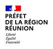 Prefecture de la Réunion
