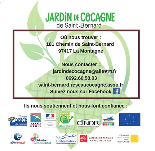 JardinDeCocagne