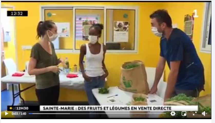 Crèche LesMarionnettes
