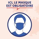 Capture_masque-obligatoire_2