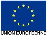 LOGO_EUROPE_COULEUR_UE-300x227